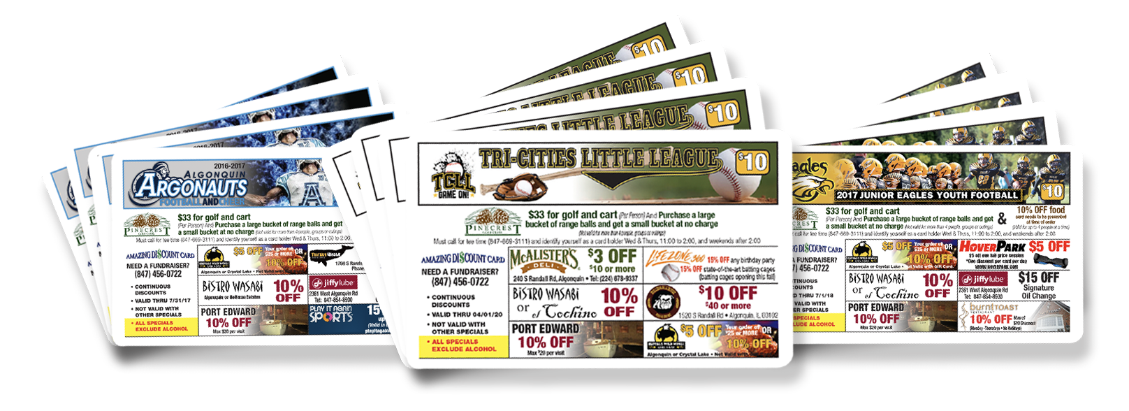 amazing-discount-card-stack