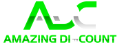 amazing-discount-card-home